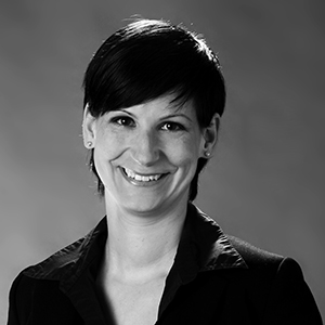Beatrice Schmidhauser
