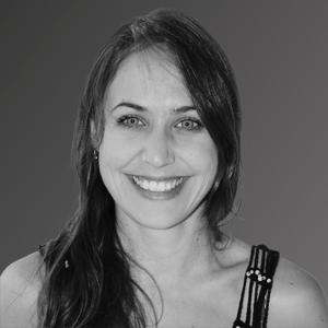 Corinne Anken